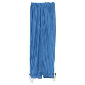 ODI ET AMO Cropped Pants