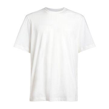 Oamc Back Patch T-Shirt