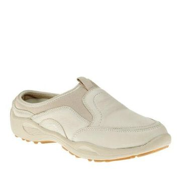 Propet Women's Bone Wash & Wear Pro Slide 7 B(M) US