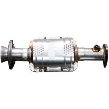 BO096005 Bosal Catalytic Converter