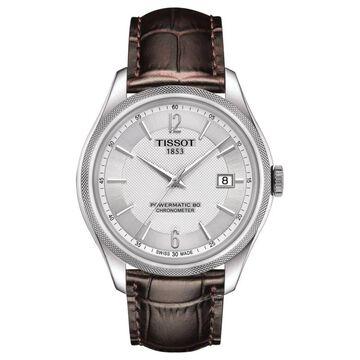 Tissot Ballade Men's Watch