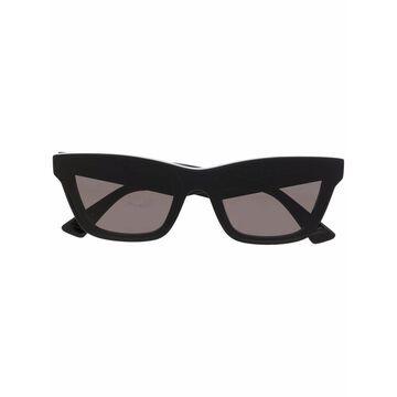 Bottega Veneta Sunglasses Black
