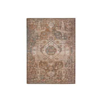Amer Rugs Eternal Rectangular Indoor Rugs