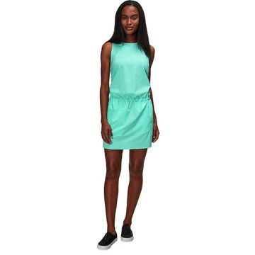 Arc'teryx Contenta Dress - Women's