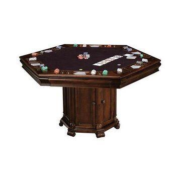 Howard Miller Niagara Pub and Game Table