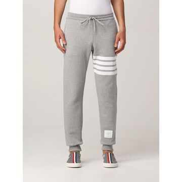 Thom Browne cotton jogging pants