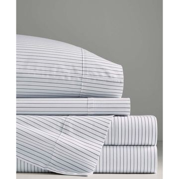 Oliver Twin Sheet Set