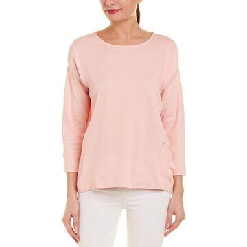 Joan Vass Pullover Size - XS