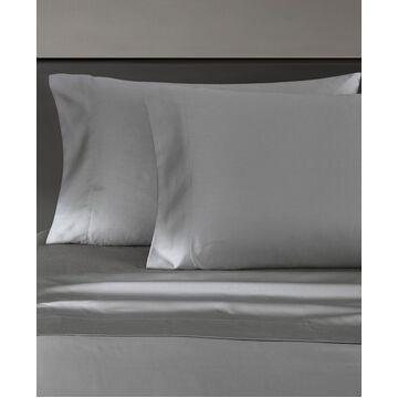 Vera Wang 800 Thread Count Sateen King Sheet Set Bedding