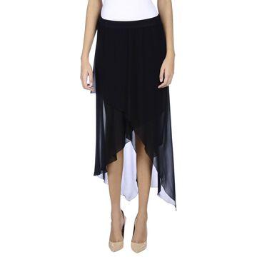I'M ISOLA MARRAS Mini skirts
