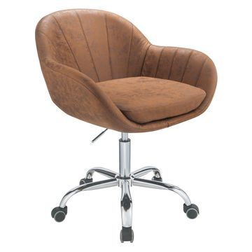Acme Furniture Giolla Office Chair
