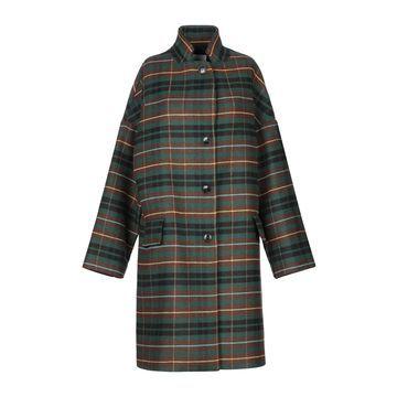 DOUUOD Coats
