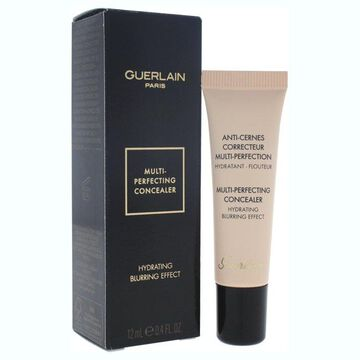 Guerlain Multi-Perfection Concealer 2 Light Cool