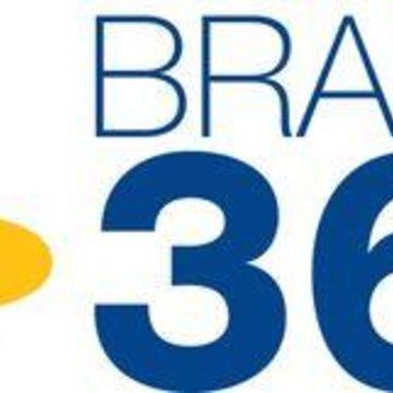 BRADY BMP71-360 Brady Portable Warranty Plan