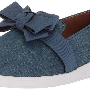 Soft Style Womens padme Closed Toe Mules
