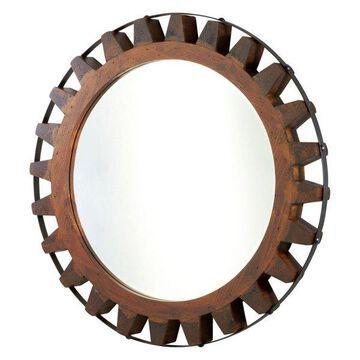 CYAN DESIGN 04911 Landry Mirror