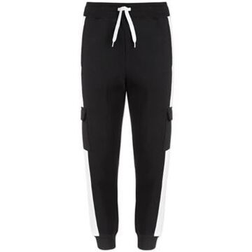 Ideology Big Boys Cargo Jogger Pants, Created for Macy's