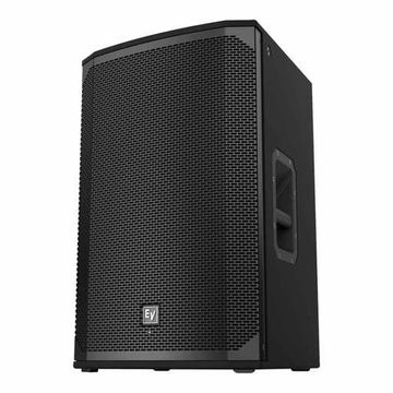 ''Electro Voice EKX-15P 15'''' 1500W Two Way Active/Powered DJ PA Speaker''