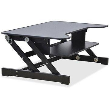 Lorell Desk Riser