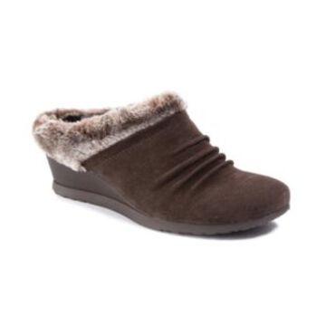 Baretraps Becker Clogs Women's Shoes