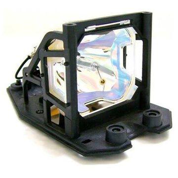 Infocus LP240 Projector Housing with Genuine Original OEM Bulb