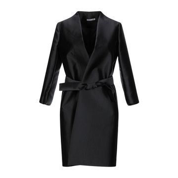 HOPE COLLECTION Overcoats