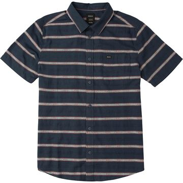 RVCA Outer Sunset Shirt - Men's