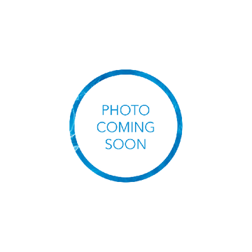 Profile by Gottex Sundance Tankini Top (E Cup)