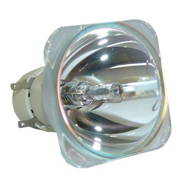 ASK Proxima A2270 - Genuine OEM Philips projector bare bulb replacement