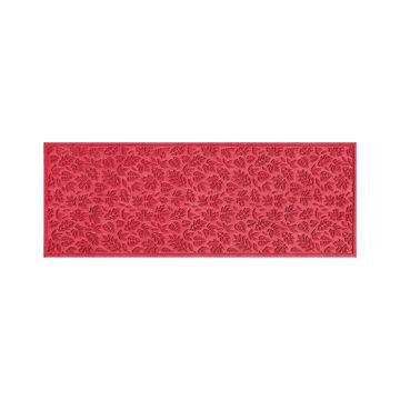 Bungalow Flooring Aqua Shield Fall Day Doormat