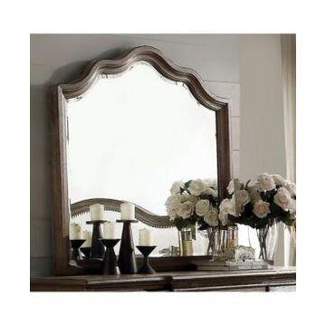 Acme Furniture Baudouin Mirror
