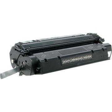 V7 Black Toner Cartridge for HP LaserJet 1300 - Laser - 2500 Pages