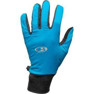 Icebreaker Tech Trainer Hybrid Glove