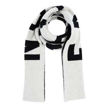 FAITH CONNEXION Oblong scarves