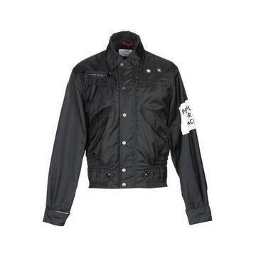 OAMC Jacket