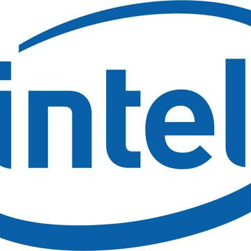 Intel 1100W Power Supply - 1100 W