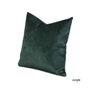 "Siscovers Padma Decorative Pillow, 16"" x 16"""