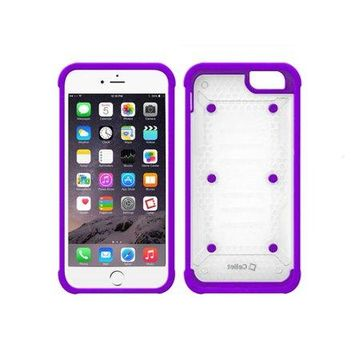 Cellet Action Series Proguard Case for Apple iPhone 6/6s