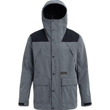 Burton Cloudlifter Jacket - Men's