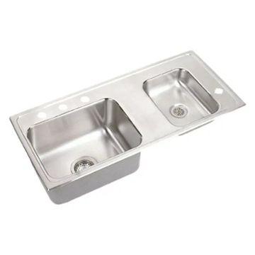 Elkay DRKR3717R4 Classroom Sink Bowl