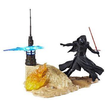 Star Wars The Black Series Kylo Ren Action Figure