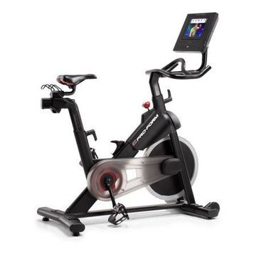ProForm SMART Power 10.0 Exercise Bike with 1-Year iFit Membership