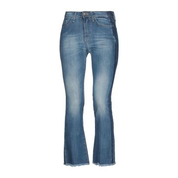 GIORGIA & JOHNS Jeans