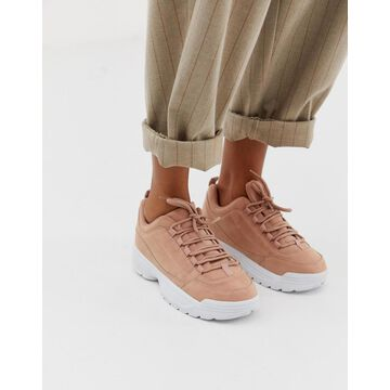 Truffle Collection chunky sneakers