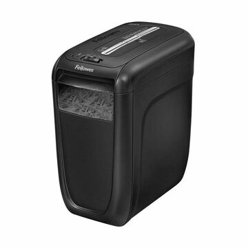 FELLOWES 4606001 POWERSHRED 60CS SHREDDER (CROSS