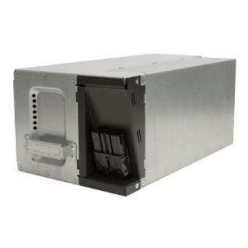 APC Replacement Battery Cartridge #143 - UPS battery - 1 x lead acid 6
