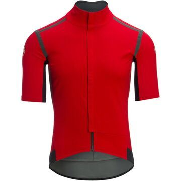 Castelli Gabba Ros Jersey - Limited Edition
