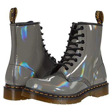 Dr. Martens 1460 Women's Boots
