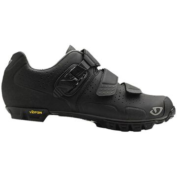 Giro Sica VR70 Cycling Shoe - Women's