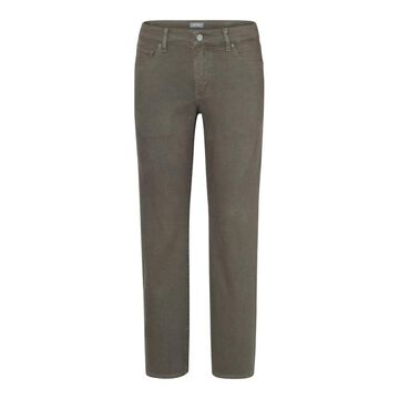 DL1961 Men's Avery Straight Jean Frontier